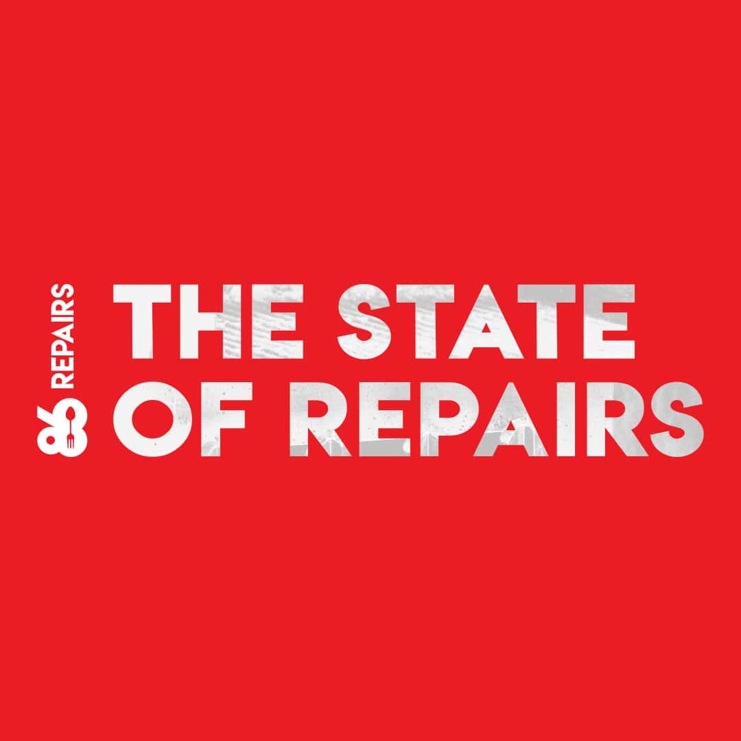 86Repairs_StateofRepairs-Graphic-1080x1080-Red